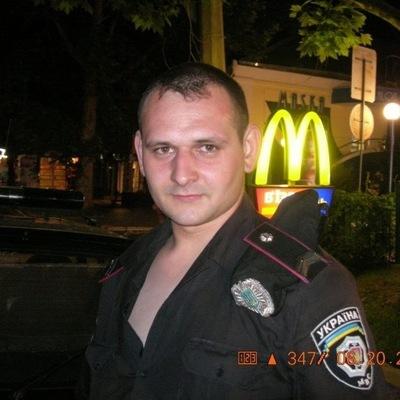 Kostyanovik1984 Новиков