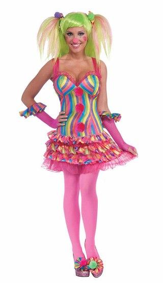 рост карнавальные костюмы