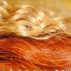 Наращивание волос LaBelleStudio Продажа волос
