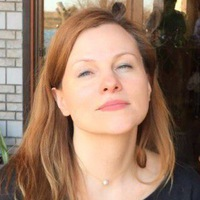 Юлия Черепанова