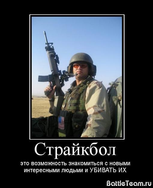 http://cs309225.userapi.com/v309225207/5dc3/FSzn3HUH7q4.jpg
