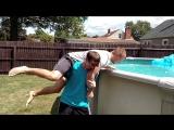 Ab Punching Bag (feat. Lord Rubix)