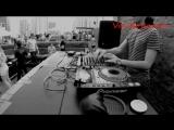 Heath Hunter The Pleasure Company - Revolution In Paradise (Sergey Zar Remake