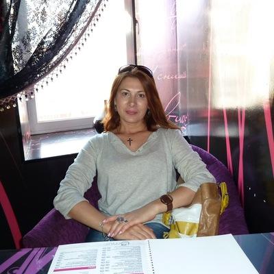Vera Golikova, 29 сентября , Удельная, id191477641