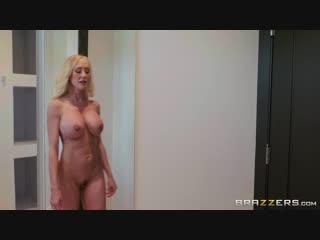 [brazzers.com] brandi love - brandi loves latex [ new porn, sex, blowjob, 2019, hd ]