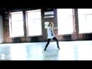 Beyonce - Naughty girl choreography by Lada Kasynets - Danceshot 24 - Dance Centre Myway