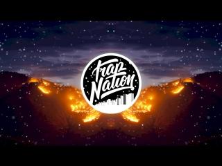 Shaun Frank - Let You Get Away ft. Ashe (Nolan van Lith Remix)