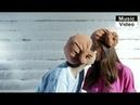 MV Infinite F Heart Beat 가슴이 뛴다 HighSchoolLoveOn OST