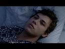 Дмитрий Колдун - Почему Верни мою любовь