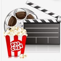 Cinema HD - Новые фильмы 2017