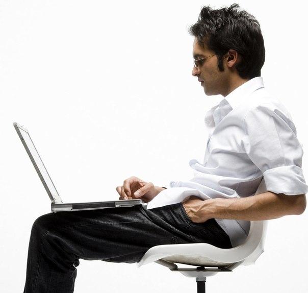 экспресс кредит срочно решение онлайн