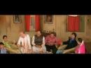 Клип с фильма Помолвка Vivah