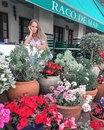 Женя Петрова фото #3