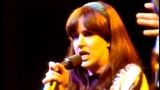 Jefferson Airplane Somebody To Love White Rabbit Live 1967