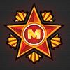 Молотов Парк | Лазертаг | Квест в Закамске