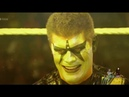 WWE Stardust Custom Titantron 2015