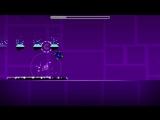 Very Soon Level Jackpot By Kremix