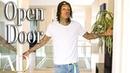 Inside Wiz Khalifas $4.6 Million L.A. House Open Door