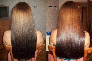 Сколько стоит ламинирование волос новосибирске