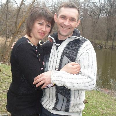 Дмитрий Жоголев, 22 января , Чугуев, id132761881