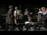 Henry Mancini - Pink Panther Main Theme