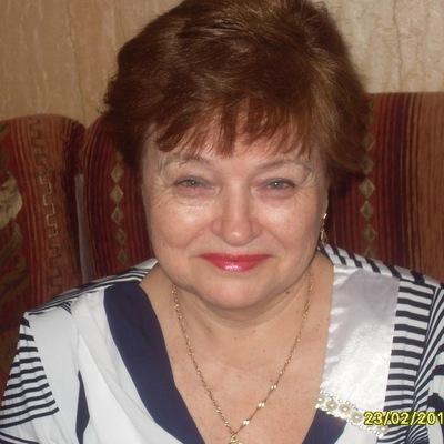Валентина Москальцова (гаврилова, переплет, 1 мая 1953, Севастополь, id131082814