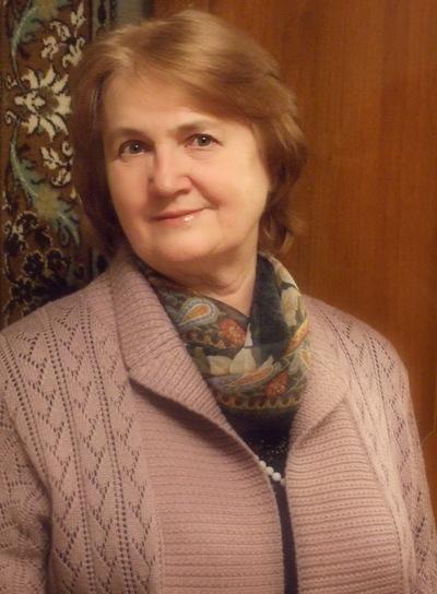 Наталья Новикова, 18 апреля 1979, Киев, id164308235