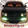 BibikaVip (БибикаВип) - Автотюннинг