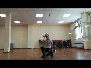 TWICE-TT | Cover dance | Diamond age
