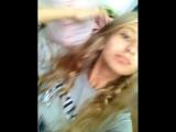 Ангелина Макарова — Live