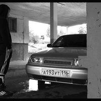 Денис Шатров, 13 сентября , Козьмодемьянск, id152864273
