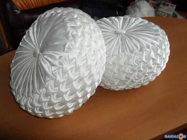 ткань сатин для постельного белья купить в минске