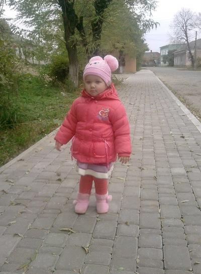 Надія Іванюк-Василюк, 2 ноября 1986, Букачевцы, id125895429