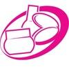 Про баночки: Косметика от А до Я