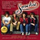 Smokie альбом Selected Singles '75 - '78