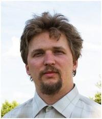 Денис Савицкий, 21 января 1999, Киев, id213533821