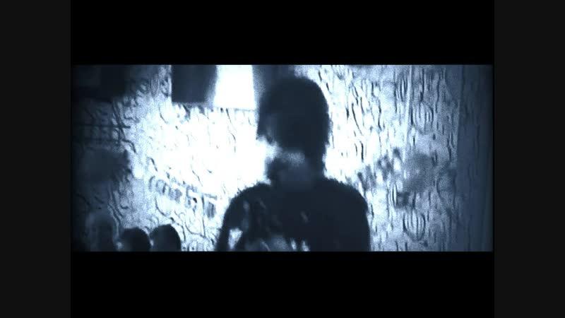 КорольДама - Наилучшая Жизнь(Клип)