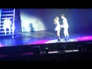 Luna LIVE _ Eres, 14_02_18 - Halle Tony Granier - Lyon, France