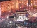 Алла Пугачева в Киеве