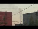«Вонючка» ООО «ГРАНУЛА» отравляет воздух в Асбесте!!!