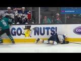 NHL 18-19, SC, WC Final, Game 5. St. Louis Blues - San Jose Sharks 50fps Rutracker.org (1)-003