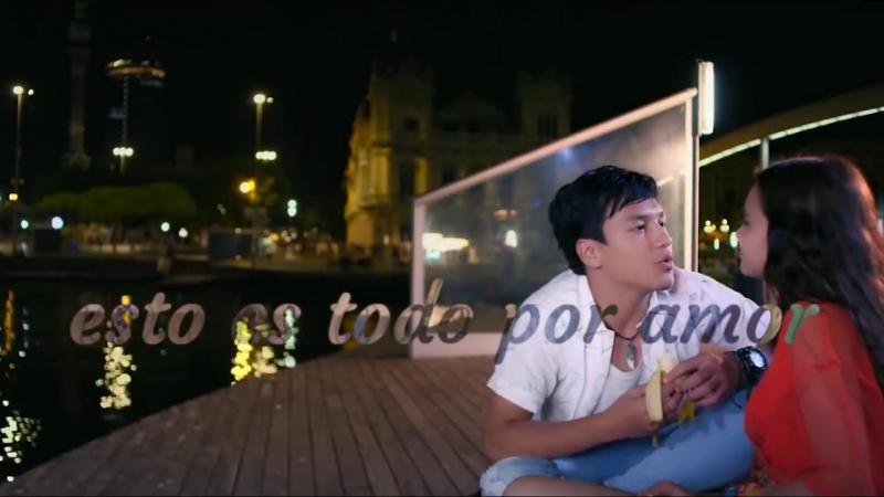 Te_Amo_Mi_Amor_(_OST_One_Fine_Day_)_-_Official_Lyric_Video_-_Ajay_IDEAZ.mp4