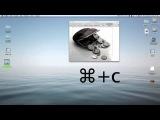 Как изменить внешний вид папок на Mac OS