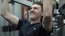 Как трое бизнесменов из Екатеринбурга худели ради денег