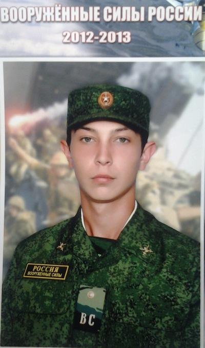 Ильшат Газетдинов, 22 декабря , id166394659