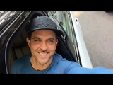 Hrithik Roshan Gifts Himself Rolls Royce On His 42nd Birthday   Bollywood News