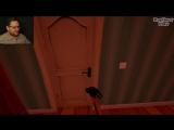 [Kuplinov ► Play] ОТКОПАЛ ГРОБ ► Hello Neighbor #2