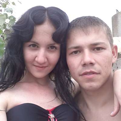 Динар Гульяз, 10 марта , Донецк, id215385377