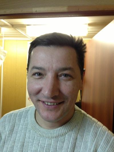 Олег Антоненко, 5 февраля , Тазовский, id195193586