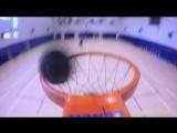 #VedroChallenge. Сергей Плотников